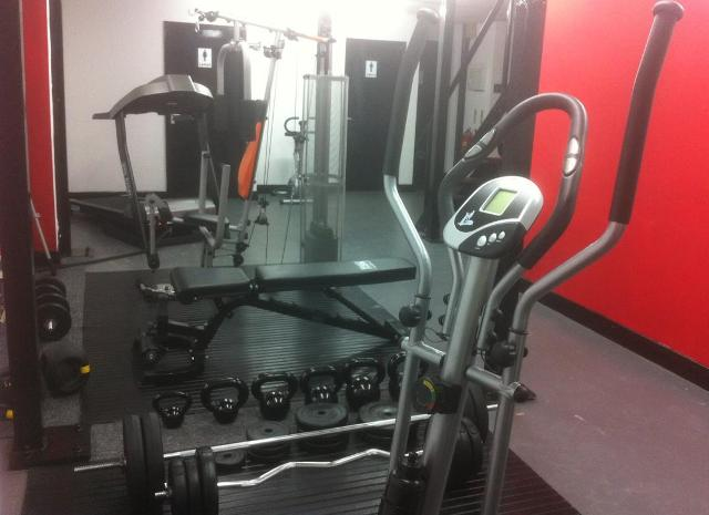 fitness suite 2 - Copy